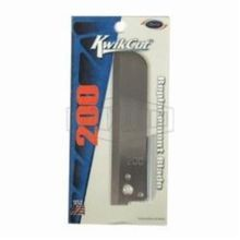 Dixon LHC95RB Replacement Blade, For Use With LHC95 PVC Tubing and Hose Cutter, Stainless Steel