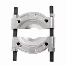 Proto J4333P Separator Plate, #3 Jaw Size, For Use With 6 in Gear and Bearing Separator and Puller
