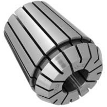 Techniks 04232-07 Spring Collet, ER32, 07mm