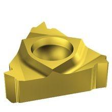 SANDVIK 5742075 | Industrial Mill & Maintenance Supply