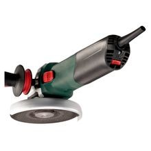 METABO 600464420 WE 15-150 Quick (600464420) 6