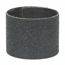 ARC 73171 Handy Coated Abrasive Shop Roll, 2 in W x 50 yd L, 240 Grit, Aluminum Oxide Abrasive, Cotton Backing