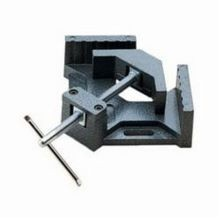 Wilton 44324 Angle Clamp, 2-3/4 in Miter, 2-1/4 in L x 1-3/8 in H, Cast Iron