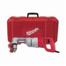 Bare Tool Milwaukee 9071-20 120 AC//DC 1//2-Inch Impact Wrench