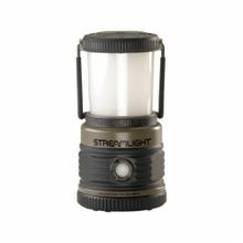 Streamlight 44941 The Siege Compact Fixed Focus Rechargeable Lantern, LED Bulb, Thermoplastic Housing, 200 Lumens (High), 100 Lumens (Med), 50 Lumens (Low) for White LED, 0.7 Lumens (High) for Red LED