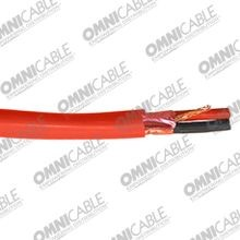 VITALink® CIC 2-Hour Fire Rated Circuit Integrity Cable
