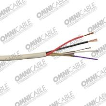 Composite Cable - 300V Plenum rated CMP