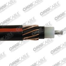 URD Cable - XLP - 133% - Full Neutral - Aluminum Cond.