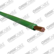 Building Wire - XLP/USE-2 or RHW-2 or RHH