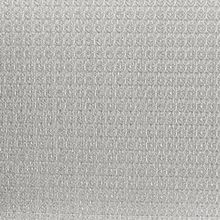 3ft x 4ft Stainless Steel | Woven Wire Cloth