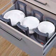 Tray Divider Accessories