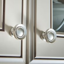 Cabinet and Furniture Knobs