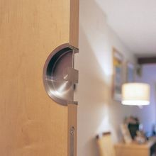 Sliding Door Pull Handles
