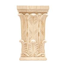 Royal Wood Collection Capital | RWC113 Series