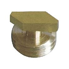Brass Toggle Fitting For Channel Mount Conversion