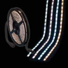 LED Flexible Low Voltage Ribbon Tape Light Strips