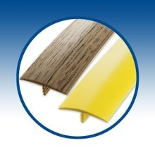 Tee Moulding | Outwater Plastics
