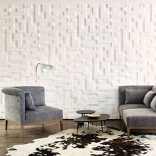 Wall Elements by Orac Decor