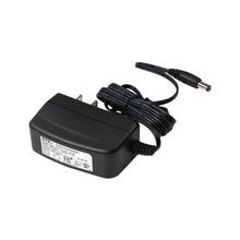 Plug In LED Power Supply | 12 Watts 12V with DC5.5 UL
