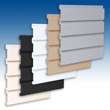 Great Wall Panels and Accessories