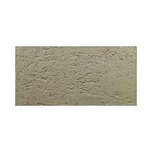 4' High x 2' Wide Concrete High Density Polyurethane Stone Standard Faux Stone Panel