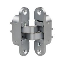 3 Way Adj Concealed Hinge Right Handed    Sugatsune