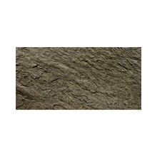 High Density Polyurethane Slate Standard Faux Stone Panel