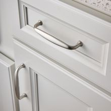 Cabinet and Furniture Pulls