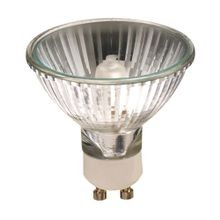 75 Watts Halogen Bulb with Dichroic Reflector | 45 Degree Beam Spread