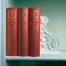 Corbels by Orac Decor