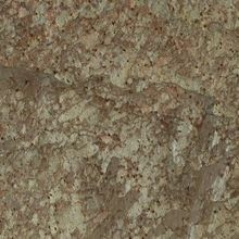 2' High x 4' Wide Jeera Green Flexible Stone Veneer Sheet