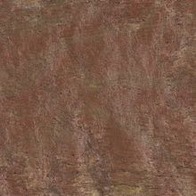 2' High x 4' Wide D'Copper Flexible Stone Veneer Sheet