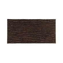 4' High x 2' Wide Tree Bark High Density Polyurethane Standard Faux Stone Panel