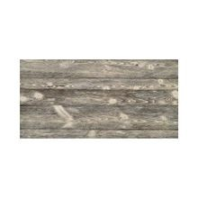 High Density Polyurethane Barnboard Standard Faux Stone Panel