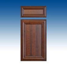 Tafisa Smooth Five Piece Doors & Drawer Fronts