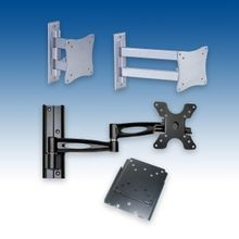 TV Mounts and Lifts