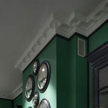 Crown Mouldings by Orac Decor