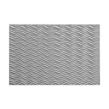FlexLam 3D Wainscoting | 32in x 48in | Wavation Pattern