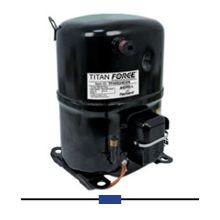 Compressors | Packard Online