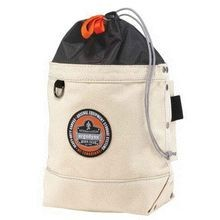 SAFETY BOLT BAG