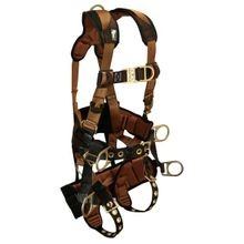 COMFORTECH TOWER HARNESS - X-LARGE