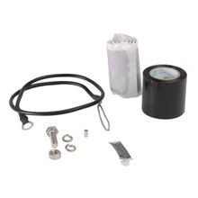 Universal Grounding Kit for 1/4