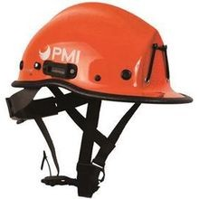 ADVANTAGE II HELMET - ORANGE