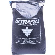 50LB BAG GROUND ENHANCE MATERIAL