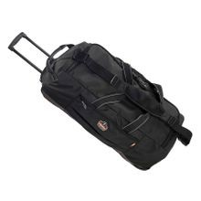 ARSENAL® 5120 LARGE WHEELED GEAR BAG