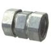 1 IN. THIN WALL COUPLER