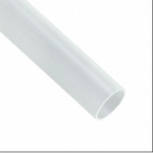3M Heat Shrink Tubing 1/2