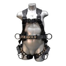 PEREGRINERAS PLATINUM HARNESS - LARGE