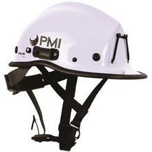 ADVANTAGE II HELMET - WHITE