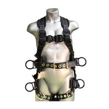 PEREGRINE EX PS HARNESS - SMALL